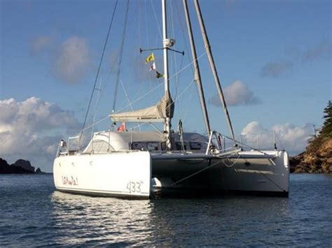 catamaran for sale rio dulce 17 best images about catamaran on pinterest yacht for