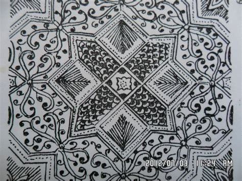 Motif Batik Batik Di Indonesia 12 best batik motif images on batik pattern kain batik and traditional fabric