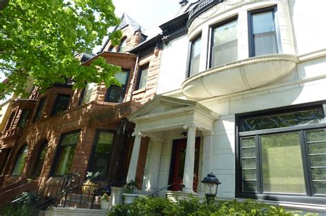 houses for sale in lincoln lincoln park houses for sale chicago metro area real estate
