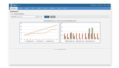 ledes format converter best online legal time and billing software timesolv