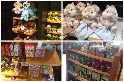 Disney Store Thumper Rug - het disney topic 2 girlscene forum