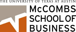 Mccombs Mba Part Time by Mbamission S 2013 2014 Of