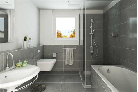 easy bathroom ideas дизайн ванной комнаты