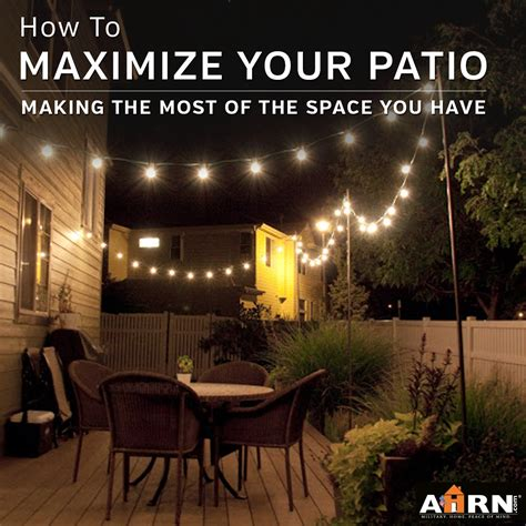 Make The Most Of Your Space In Hong Kong S Small Flats And Businesses Hk Magazine One 1 Flat the most of your patio space ahrn