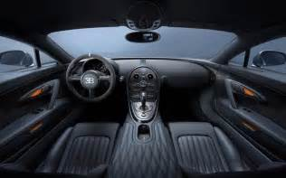 Bugatti Veyron Interior 2015 Bugatti Veyron Price And Specs Carspoints