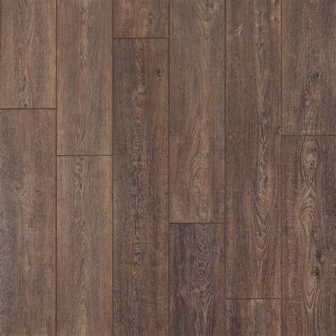 Laminate Floor   Home Flooring, Laminate Options