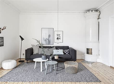 Z1 Grey Soft home with soft colors and a hint of coco lapine designcoco lapine design