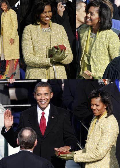 michelle obama bald first ladys jeopardy appearance breaking news bald first lady michelle obama s jeopardy