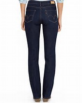 Image result for womens levis