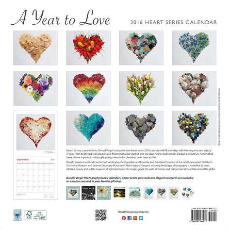design inspiration calendar 25 best new year 2016 wall desk calendar designs for