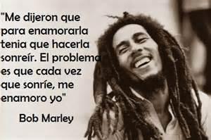 Drapes In Spanish Frases De Bob Marley De Amor Para Portada Garden