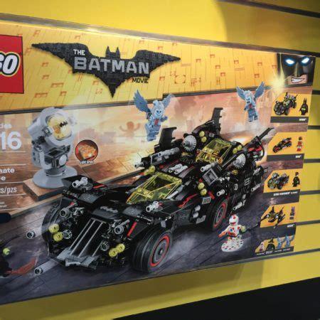 Lego 40236 Brick And More Picnic s brick lego news reviews and more a