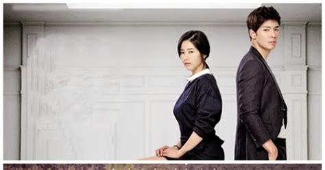 film drama korea terbaru oktober 2014 download film dan drama korea terbaru sinopsis apgujeong