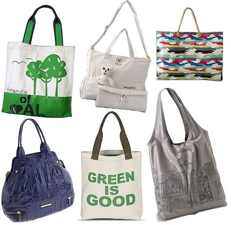 Take It Easy Eco Bag eco friendly bags a green solution