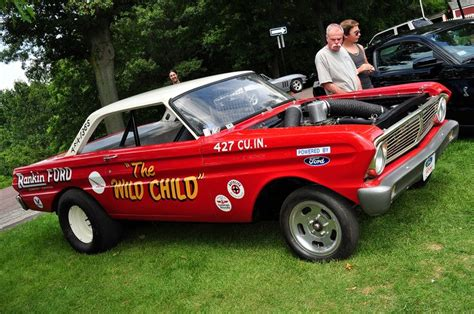 Auto Decals London Ontario by 2090 Best Images About Pro Mod Pro Stock Drag Sedans On
