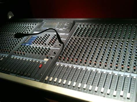 Mixer Yamaha Ga 32 Baru yamaha ga 32 12 image 456601 audiofanzine