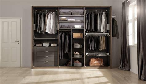 schrank ordnung the organised wardrobe nolte m 246 bel