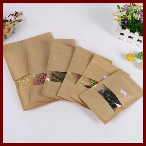 high archives black kraft jewelry packing bracelet find more packaging bags information about 14 20 30pcs