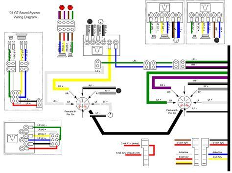 kdc 138 wiring diagram kdc get free image about wiring