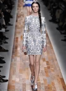 kim kardashian engagement dress valentino kim kardashian s engagement dress by valentino yours for