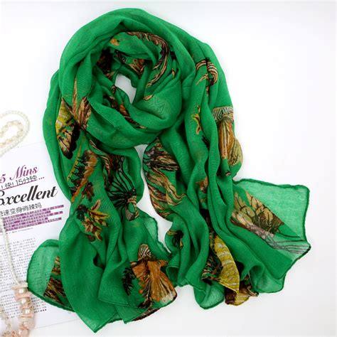 new style scarf sell silk scarf china scarf