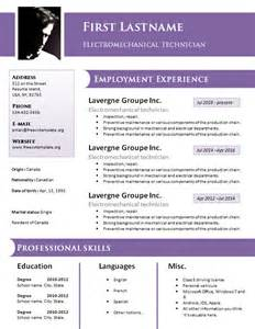 free design resume cv template 925 to 931 free cv