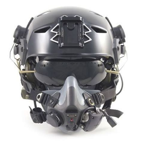 Future Armor Moto X2 170 best images about helmets on tactical