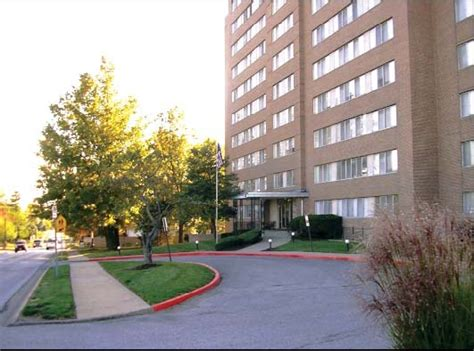 houses for rent in independence mo independence towers rentals independence mo apartments com