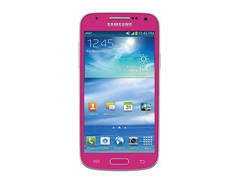 mobile s4 mini galaxy s4 mini 16gb at t phones sgh i257aiaatt