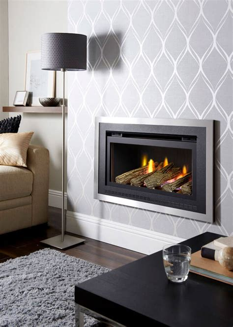 hole   wall fires fireplaces  wakefield
