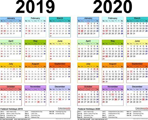 day julian calendar  template calendar design