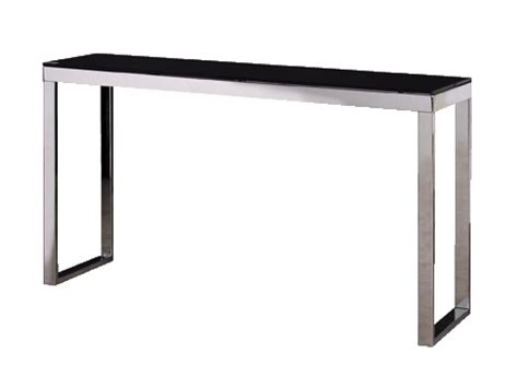 High Console Table Fads Furniture Store Fads