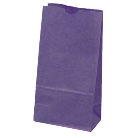 colored lunch bags colored paper lunch bags neiltortorella