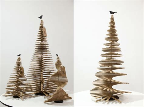 How Much Are Real Christmas Trees - blog website for new ideas
