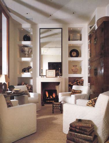 richard hallberg interior design hallberg wisely a sophisticated duo a thoughtful eye