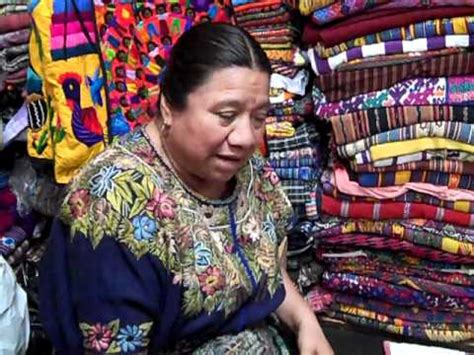 huipil pattern meaning lidia lopez explaining the meanings of the patterns on a