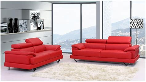 dark red sectional sofa 20 best ideas dark red leather couches sofa ideas