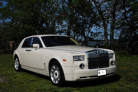 accident recorder 2006 rolls royce phantom engine control service manual 2012 rolls royce phantom strut tower rust repair v14 engine cars v14 free