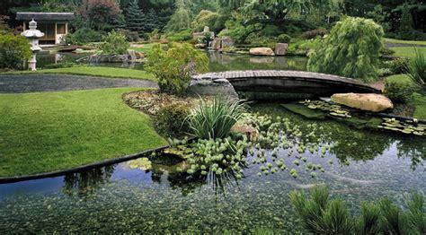 ver imagenes jardines japoneses jardines japoneses 36 ideas y consejos