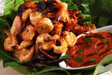 gauan style goan cuisine minifoodescapades