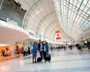 Car Rental From Vancouver To Toronto Car Rental Toronto Airport Best Deals By Iversta Rent A Car