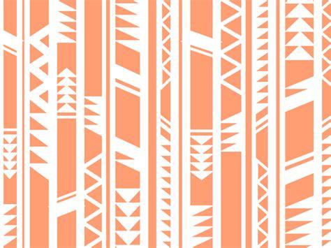 Tribal Pattern Clipart | tribal pattern by scout a tribal pattern
