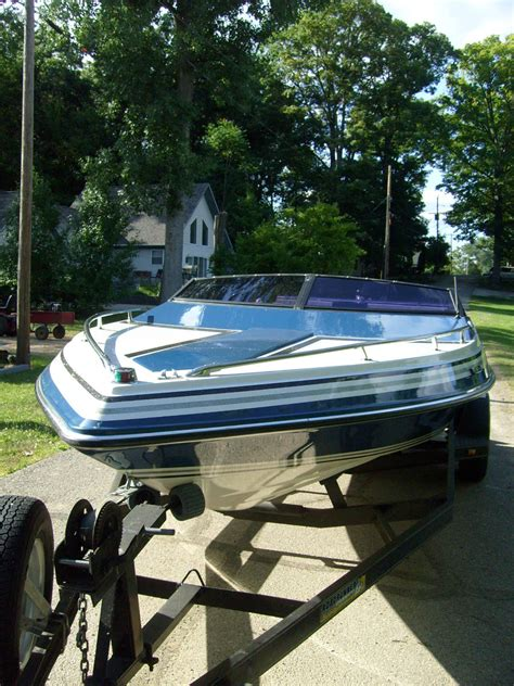21 foot baja boats for sale 21 foot baja sport 1987 for sale for 6 500 boats from