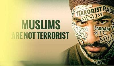 jangan bawa bawa agama jangan lagi bawa bawa agama islam terkait penindakan