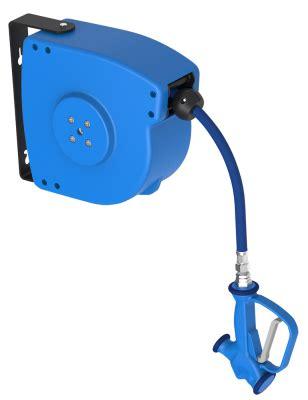 robinet professionnel robinet enrouleur professionnel plus tuyau lavage tuyau