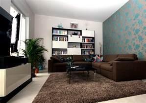 wohnraumgestaltung wohnzimmer wohnzimmer einrichtung aus einer raumax