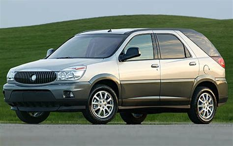 auto body repair training 2006 buick rendezvous spare parts catalogs maintenance schedule for 2006 buick rendezvous openbay