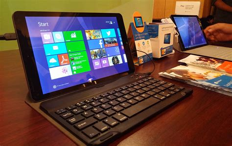 Hp Tablet Advan Murah advan vanbook w100 tablet windows 8 1 harga 2 4 jutaan