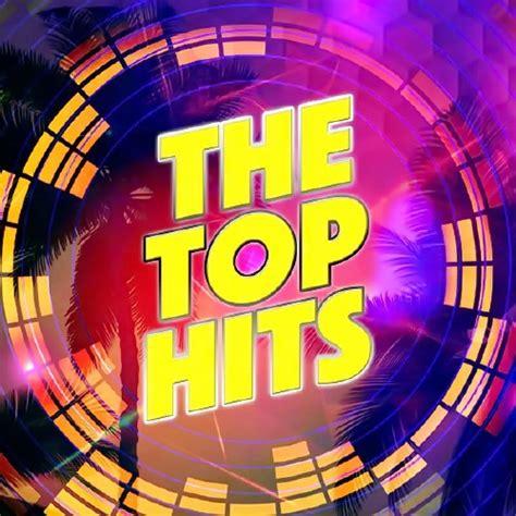 best hits isohunt hits 2016