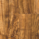 12mm pad Pearisburg Barn Board   Dream Home XD   Lumber